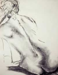 Understanding Life Drawing